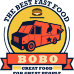 Logo final Bobo Food
